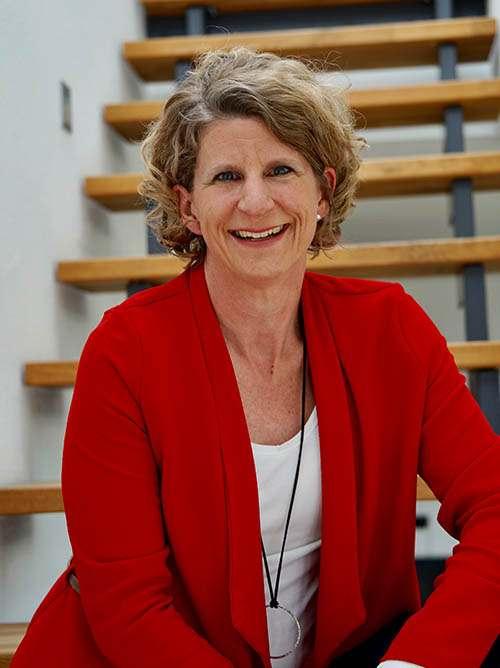 Stefanie Katzenberger